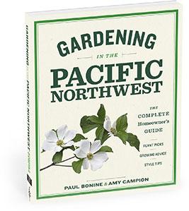 Resources | Evening Garden Club