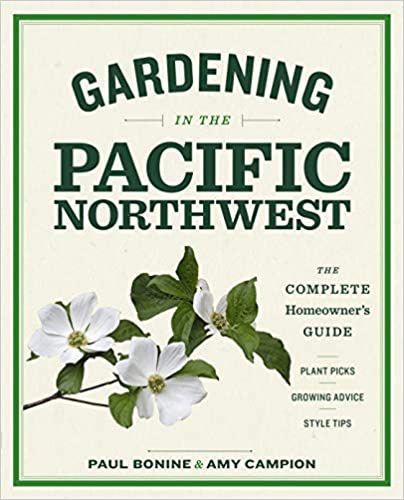Gardening NW